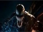 'Venom' Gears Up For China Release