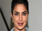 Has Priyanka Chopra Caught Baby Fever?