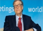Bill Gates Says These Are The 5 Challenges To Stopping Apocalyptic Natural Disasters