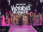 Victoria's Secret Is Releasing New Line In November
