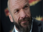 Triple H Has Plans For UK's WWE NXT?