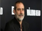 Jeffrey Dean Morgan Returns To Supernatural