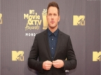 Chris Pratt Shares Love For Katherine Schwarzenegger On Instagram