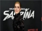 'Chilling Adventures of Sabrina' Renewed For 2 More Seasons