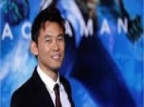 James Wan Reveals Scene Too Strange Even For Aquaman