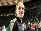 Mourinho's sacking changes things, but I don't know how - Tuchel