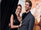 Miley Cyrus Shares Love Letter To Hemsworth On B-day