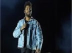 People Are Calling Out The Weeknd For A 'Homophobic' New Song That Suggests Lesbianism Is A 'Phase'