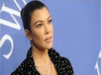 Kourtney Kardashian Says She Would've Stuck With Tristan Thompson