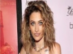 Paris Jackson Talks About Her Time At A Treatment Facility