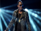 Sony Drops R. Kelly After Allegation Furor