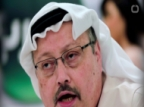 15 Saudis Named In Missing Journalist Case