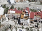 Over 1 million People Without Power After Hurricane Michael