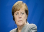 New Poll In Bavaria Signals Trouble For Angela Merkel