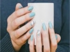These Everyday Habits Are Sabotaging Your Great Nails