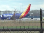 A Southwest Flight Makes Emergency Landing After A Man Refuses To Stop Touching A Woman Against Her
