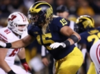 Big Ten Football Preview: Michigan Wolverines @ Michigan State Spartans