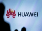 Huawei To Add New Digital Assistant Feature