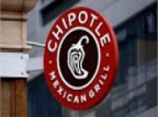Chipotle Is Under Fire After Terminating A Manager Who Refused To Serve Customers She Suspected Of D