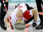 'Drunk' Curling Team Kicked Out Of Tournament