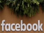 New Facebook Bug Exposes 6.8 Million Users' Private Photos