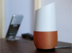 Why Aren't More People Buying Smart Speakers?