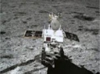 China Says It Has Grown The First-Ever Plants On The Moon On Its Historic Mission To The Far Side