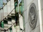 SEC Charges Suspected Hackers, Traders Involved With Database Hack