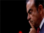 France Finance Minister Wants Ghosn Out At Renault