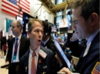 Wall Street Struggles To Keep Month High Rolling
