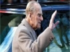 Prince Philip's Car Accident Prompts Safety Rules