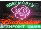 Beloved Brooklyn Bar Rosemary's Greenpoint Tavern to Close February 28