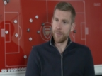 Premier League: Mertesacker Offers Incredible Insight Into Arsenal Academy