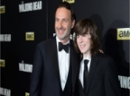 "Chandler Riggs Says Andrew Lincoln Deserved ""Way More Recognition"""