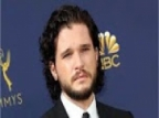Kit Harington Opens Up About Bringing Game Of Thrones To A Close