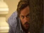 Why Armie Hammer May Not Star In 'The Batman'
