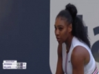 Women's Tennis: Serena Williams on Course for Miami Title Number Nine