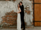 Michelle Branch Married Patrick Carney!