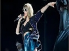 Fashion Experts Taylor Swift's Outfit At TIME 100 Gala