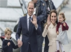 Kate Middleton Addresses Isolation Parents Feel