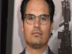 Marvel's Michael Pena Cast In 'Tom & Jerry' Film