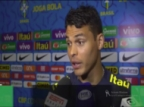 In Neymar's absence, Coutinho is the best player on the pitch - Thiago Silva