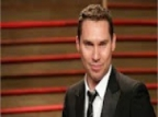 Bryan Singer To Settle Rape Allegation Despite Denying Wrongdoing