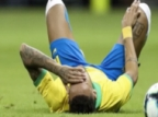 Copa America: Neymar a Big Miss for Brazil