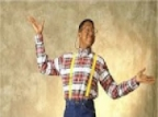 Jaleel White Will Play Urkel Again