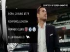 Frank Lampard Manager Profile