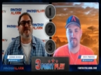 Fantasy Sports: 3-Point Play Episode 3