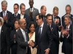 G20 Leaders Warn Of Trade Risks, Disagree On How 'Pressing' The Need To Resolve It