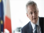 France's Le Maire Says Bolstering Renault-Nissan Alliance 'Essential'