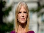 White House Calls On Office Of Special Counsel To Withdraw Conway Report